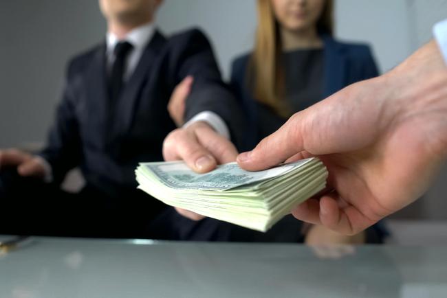 Переходят ли долги по алиментам наследнику после смерти плательщика