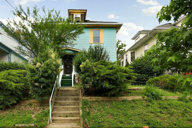 Платятся ли алименты с наследства недвижимости и денег на счете