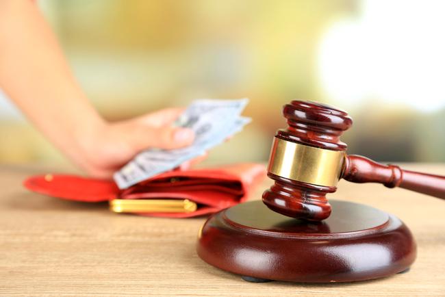 В какой суд подавать заявление на алименты, если ответчик проживает в другом городе
