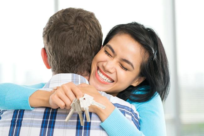 Дарственная квартира делится ли при разводе? Подлежит ли разделу имущество, полученное по договору дарения во время брака
