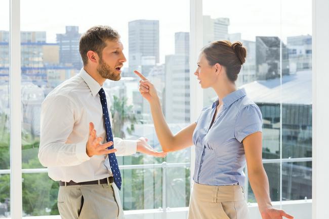 Раздел бизнеса при разводе супругов, как поделить действующее предприятие