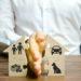 Как подать иск на раздел имущества после расторжения брака: список документов, подсудность