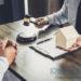 Раздел имущества в браке: можно ли поделить совместную собственность без развода