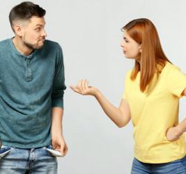 Как подать на алименты, если муж не работает официально