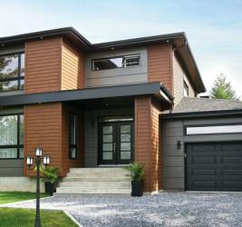 Платят ли алименты с продажи недвижимости, будет ли сделка признана доходом